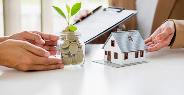 Vakıfbank konut kredisi 10 Eylül 2020!