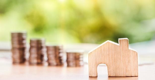 Vakıfbank konut kredisi 11 Eylül 2020!