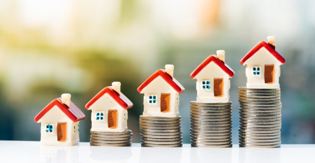 Yapı Kredi konut kredisi 21 Eylül 2020!