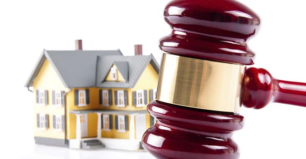 Yunusemre Belediyesi taşınmaz satışı 30 Eylül 2020!