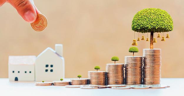Ziraat Bankası konut kredisi 10 Eylül 2020!