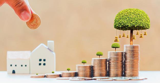 Ziraat Bankası konut kredisi 11 Eylül 2020!