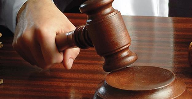 Balıkesir Büyükşehir Belediyesi taşınmaz satışı 4 Kasım 2020!