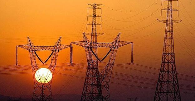 Balıkesir elektrik kesintisi 12 Ekim 2020!