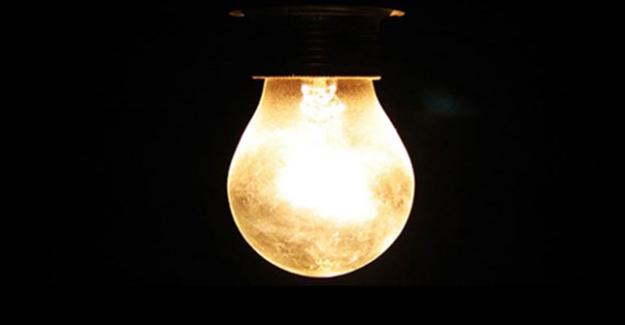 Balıkesir elektrik kesintisi 27-28 Ekim 2020!