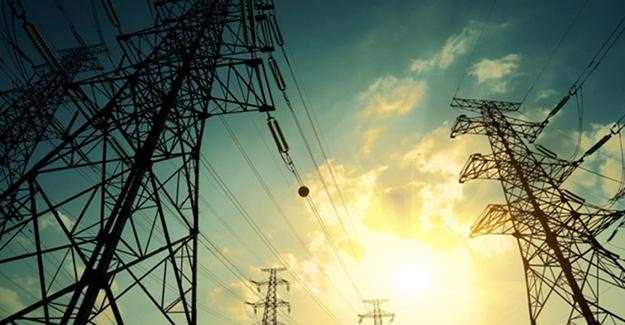Bursa elektrik kesintisi 16-17 Ekim 2020!