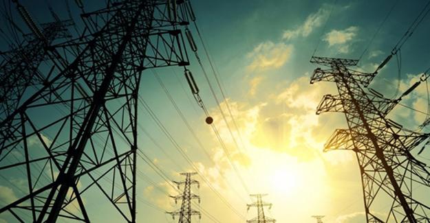 Bursa elektrik kesintisi 1-2 Kasım 2020!