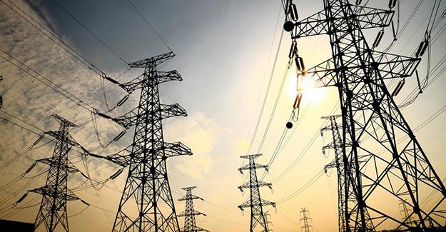 Bursa elektrik kesintisi 25-26 Ekim 2020!
