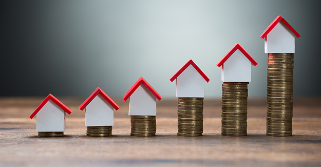Bursa konut satış istatistikleri Eylül 2020!