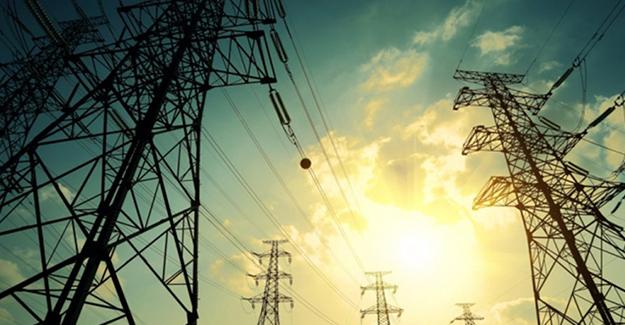 Çanakkale elektrik kesintisi 20-21-22 Ekim 2020!