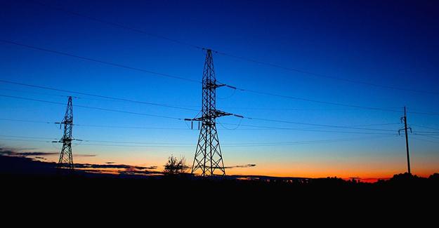 Çanakkale elektrik kesintisi 23-24 Ekim 2020!