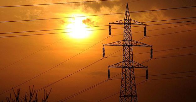Çanakkale elektrik kesintisi 27-28 Ekim 2020!
