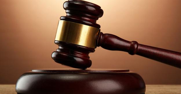 Çatalca Belediyesi gayrimenkul kiralama ihalesi 3 Kasım 2020'de!