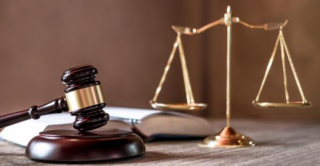 Dikili Belediyesi taşınmaz satışı 5 Kasım 2020!