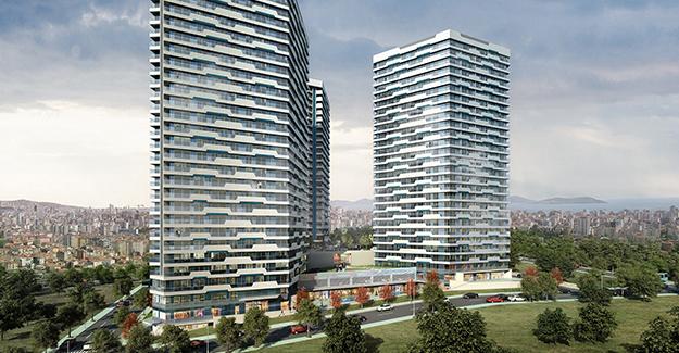 Elite Concept akıllı ev konsepti ile yüksek tasarruf sağlıyor!