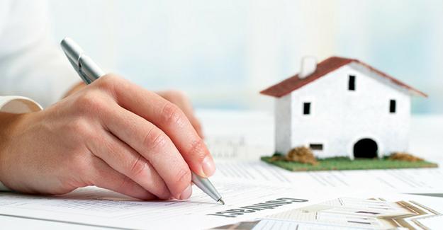 Ev kira sözleşmesi örneği 2020!