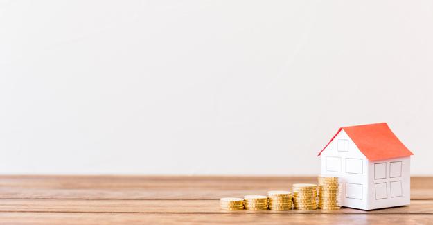 Garanti Bankası konut kredisi 22 Ekim 2020!