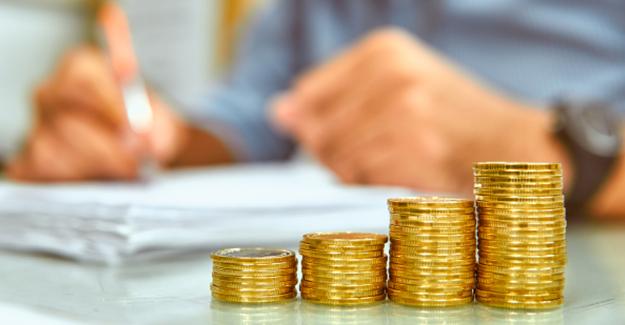 Garanti Bankası konut kredisi 28 Ekim 2020!