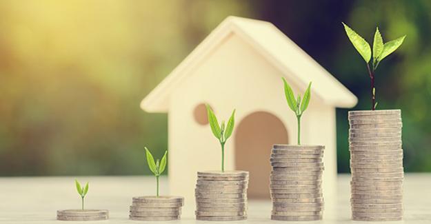Garanti Bankası konut kredisi 30 Ekim 2020!