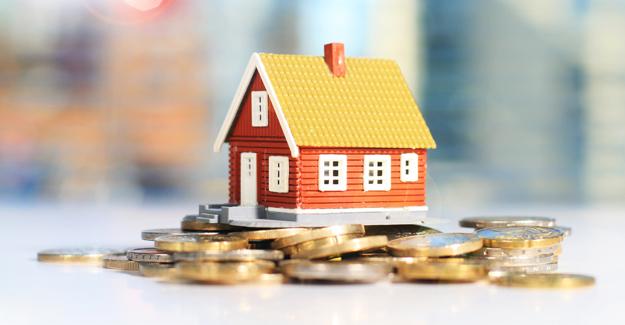 Halk Bankası konut kredisi 13 Ekim 2020!