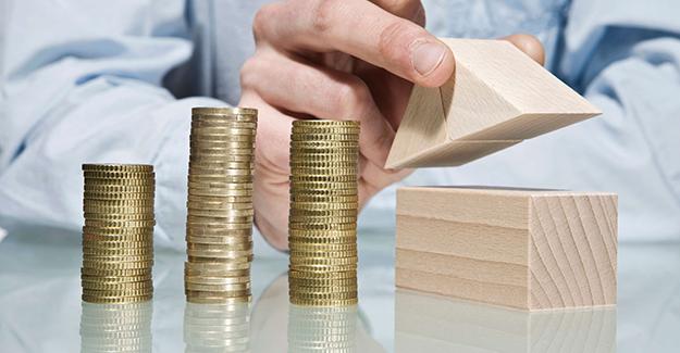Halk Bankası konut kredisi 23 Ekim 2020!