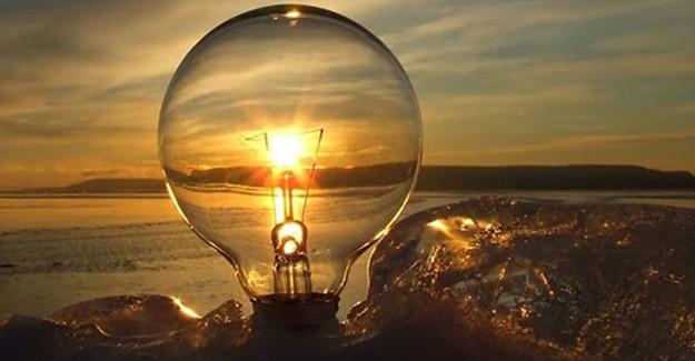 İstanbul elektrik kesintisi 15 Ekim 2020!