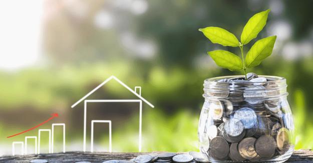 QNB Finansbank konut kredisi 12 Ekim 2020!