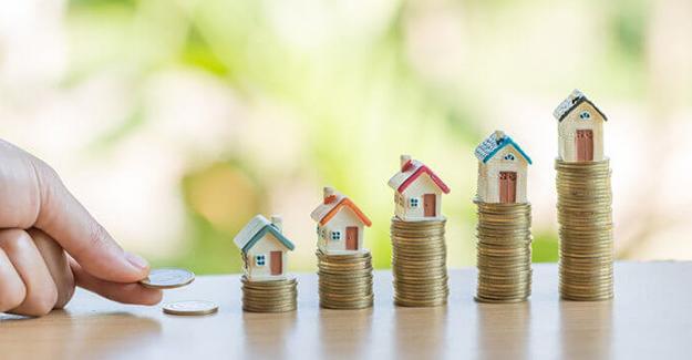 QNB Finansbank konut kredisi 16 Ekim 2020!
