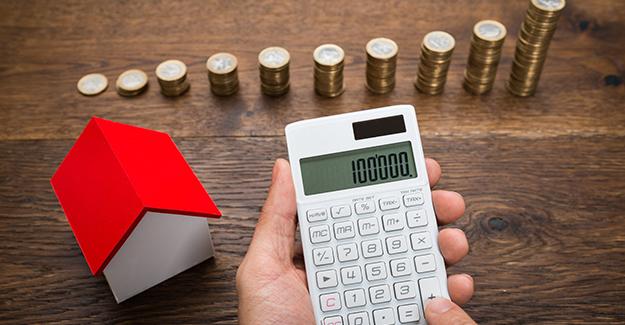 QNB Finansbank konut kredisi 28 Ekim 2020!