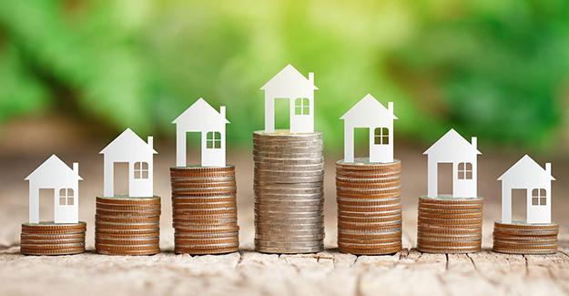 QNB Finansbank konut kredisi 2 Ekim 2020!