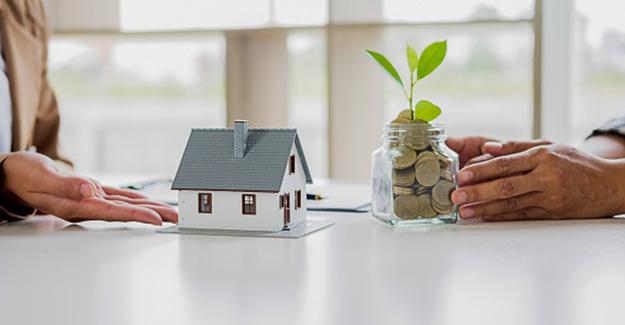 QNB Finansbank konut kredisi 5 Ekim 2020!