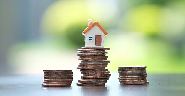 REIDIN - GYODER Yeni Konut Fiyat Endeksi Eylül 2020 sonuçları açıklandı!