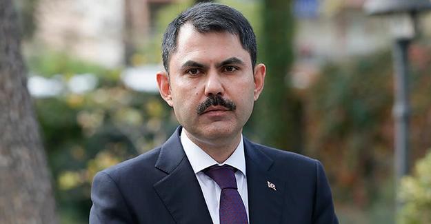 'Saraçoğlu yenileme projesi Ankara'ya nefes aldıracak'!