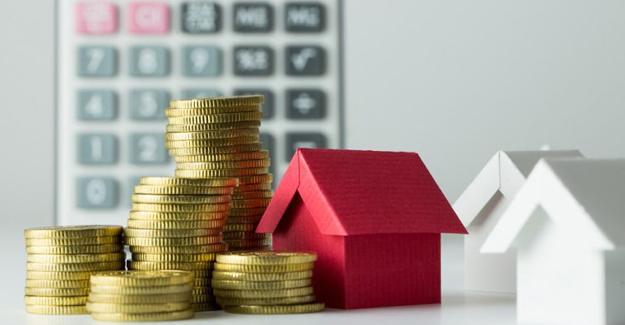 Son bir yılda konut kiraları yüzde 15 arttı!