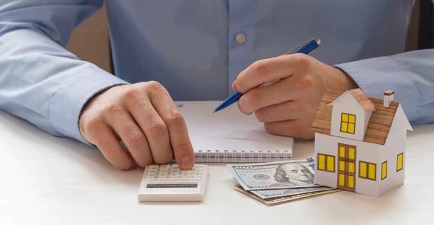 Yapı Kredi konut kredisi 14 Ekim 2020!