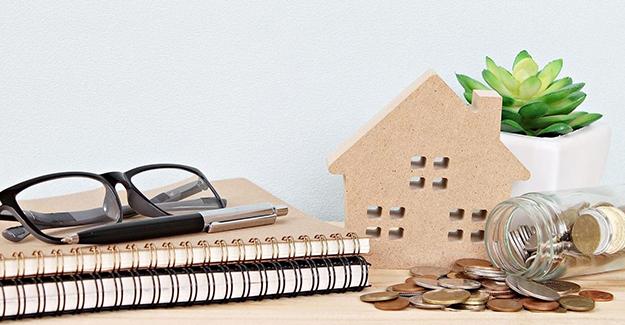 Yapı Kredi konut kredisi 15 Ekim 2020!