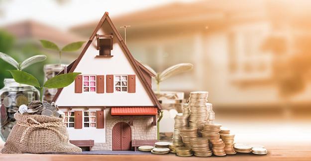 Yapı Kredi konut kredisi 30 Ekim 2020!