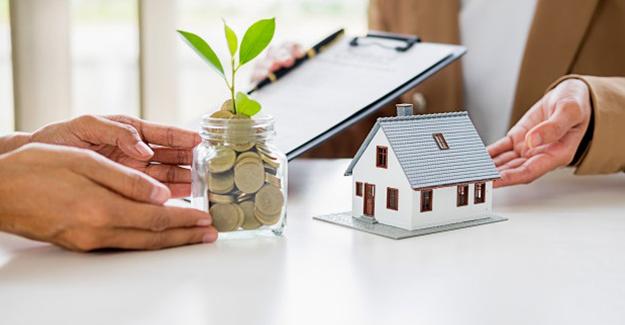 Ziraat Bankası konut kredisi 31 Ekim 2020!