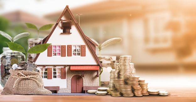 Ziraat Bankası konut kredisi 3 Ekim 2020!