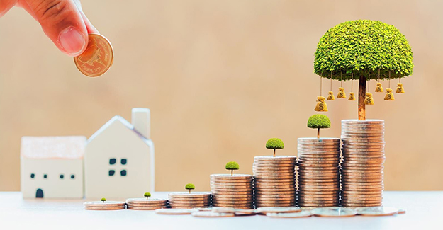 Akbank konut kredisi 25 Kasım 2020!