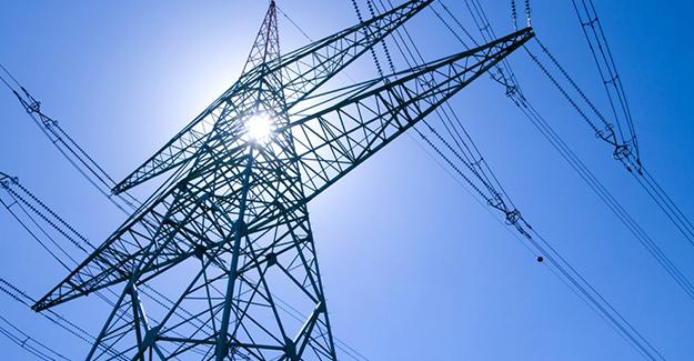 Balıkesir elektrik kesintisi 10-11-12 Kasım 2020!