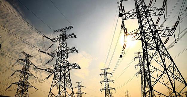 Balıkesir elektrik kesintisi 24-25-26 Kasım 2020!