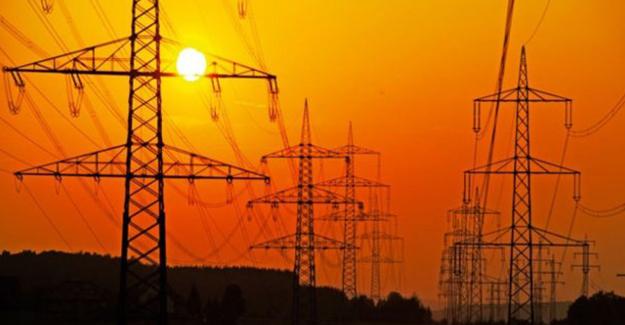 Balıkesir elektrik kesintisi 27-28 Kasım 2020!