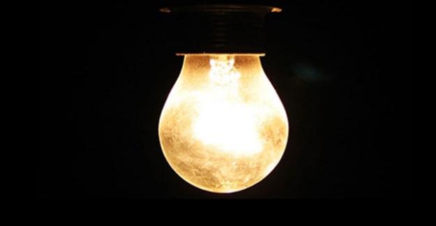 Çanakkale elektrik kesintisi 21-22-23 Kasım 2020!