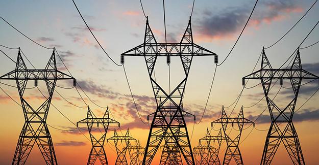 Çanakkale elektrik kesintisi 4-5 Kasım 2020!