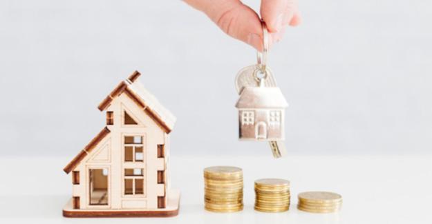 Ekim 2020'de kira fiyatları en çok Bilecik'te arttı!