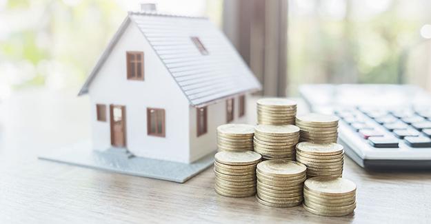 Garanti Bankası konut kredisi 27 Kasım 2020!