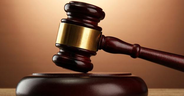 Konya Karatay Belediyesi taşınmaz satışı 9 Aralık 2020!