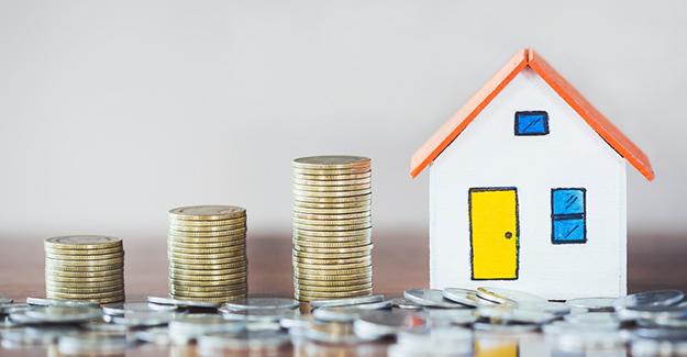 QNB Finansbank konut kredisi 20 Kasım 2020!