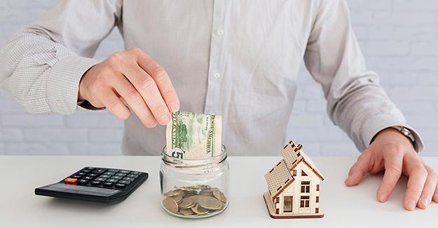QNB Finansbank konut kredisi 26 Kasım 2020!